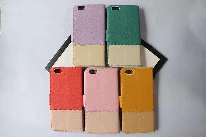 シンプル風グッチiPhone 11 Proスマホケース
